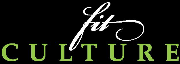 Fit Culture Inc.