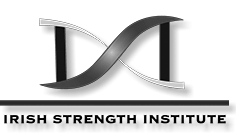 Irish Strength Institute